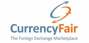 Get the best available rate with CurrencyFair