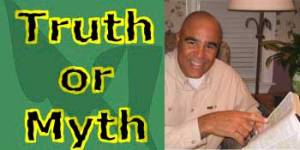 Truth-or-Myth-with-Alan-Ballou