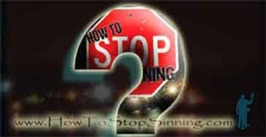 How-To-Stop-Sinning-Q
