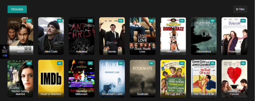 How To Download Movies On iPad For Free