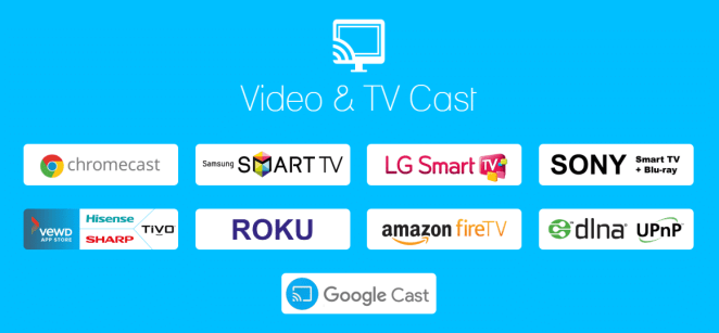 How to Connect iPhone to Samsung Smart TV via Bluetooth? ✅