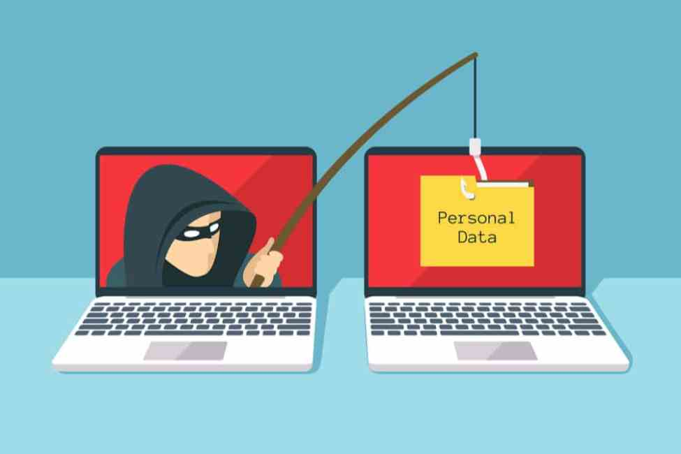 online data privacy