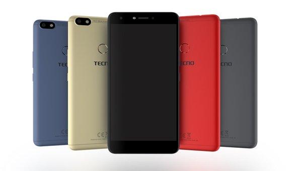 tecno spark k7 specs price review