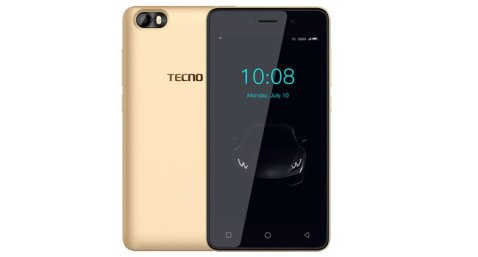 Image result for Tecno F1