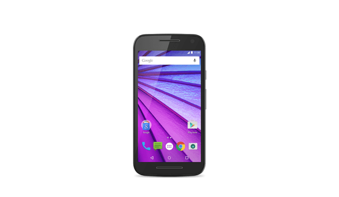 Motorola Moto E3 Power Tips & Tricks