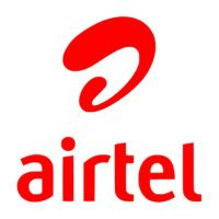 How to Activate Airtel eSIM on Your Smartphone