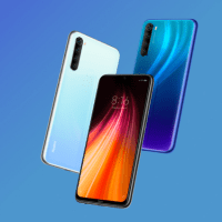 Redmi Note 8 Tips And Tricks
