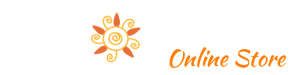 Howtothinkpositive Online Store