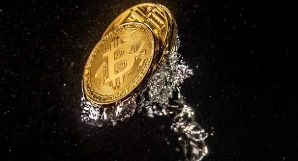 Что такое биткоин-миксер и когда его нужно использовать ...