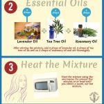 DIY Scalp Moisturizer In 5 Easy Steps