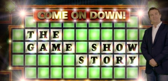 COME_ON_DOWN_THE_GAME_SHOW_STORY
