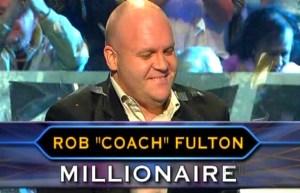 millionaire1