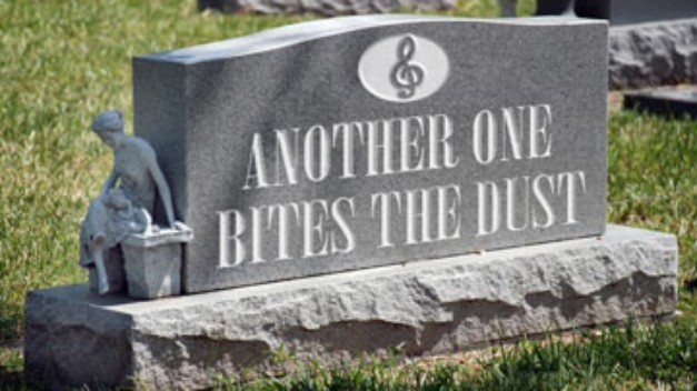 Image result for funny funeral songs