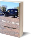 On the Road With Elizabeth Bunbery
