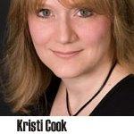 Kristi Cook