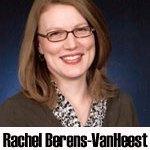 Rachel Berens-VanHeest