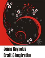Jenna Reynolds