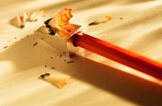 line editing revising your manuscript copyediting