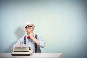 should I self publish