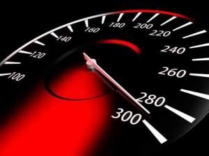 SpeedMeterHeader