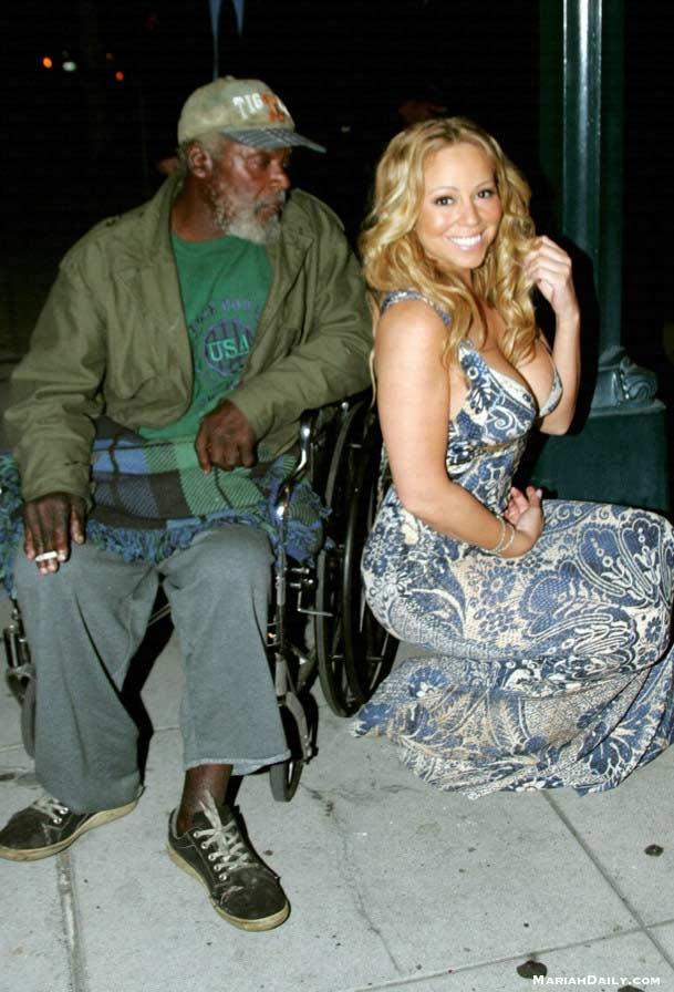 mariah-homeless