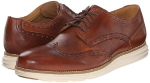 Cole Haan Men's ORIGINAL GRAND Wingtip Oxford review.jpg