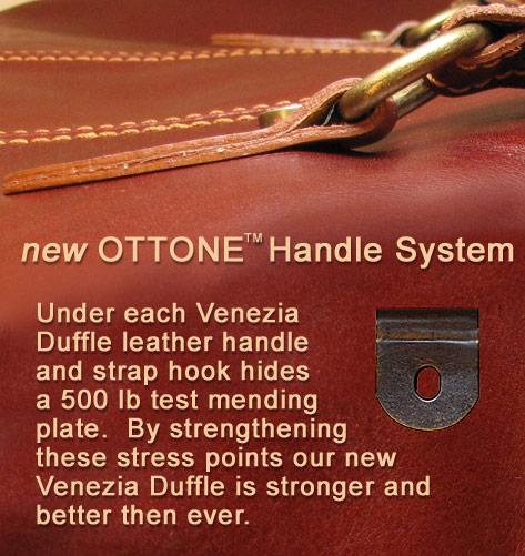 Venezia-Ottone-Handle-System-review