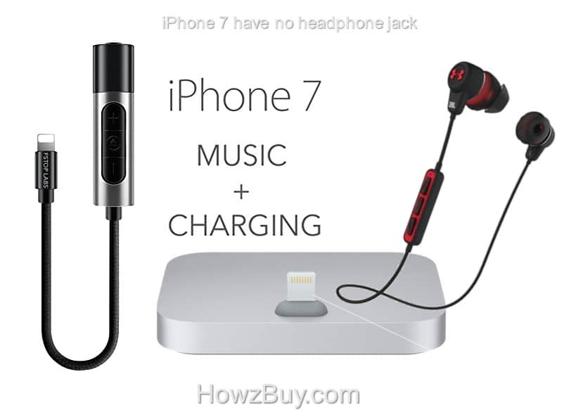 iphone-7-have-no-headphone-jack