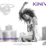 Kinivo BTH240 Bluetooth Headphone Review