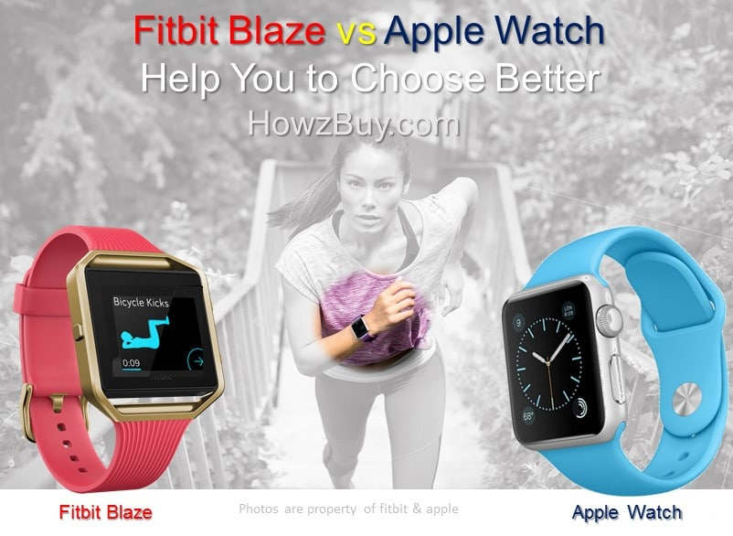 apple-vs-fitbit-blaze-fitness-tracker-review-comparison