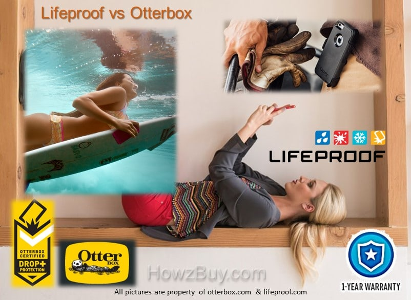 lifeproof-vs-otterbox-which-is-best-iphone-case