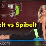 Flipbelt vs Spibelt : Which is the Best Fitness Accessory ?