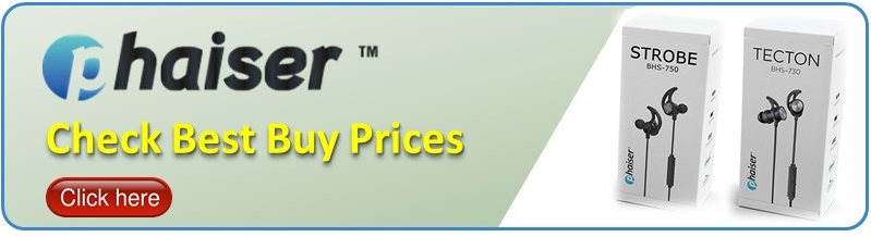 phaiser 750 best buy discount price