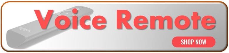 Alexa Voice Remote discount offer