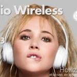Beats Solo3 vs Beats Studio Wireless Headphones Comparison & Review