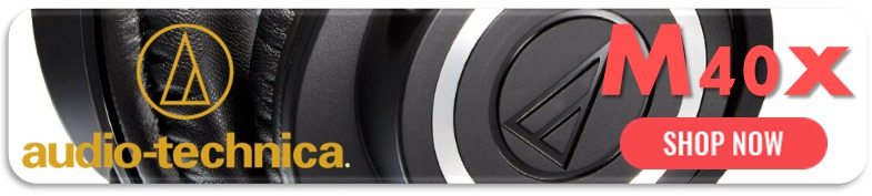 M40x discount offer