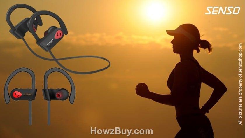 Senso-ActivBuds-Review-headphone-wireless headphone-bluetooth headphone