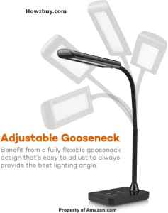 Lamp_neck