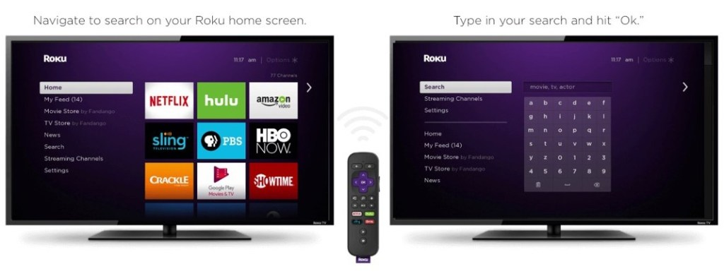 Roku Ultra Review-Roku-Ultra-4k-hdr-Best-Streaming-Media-Player