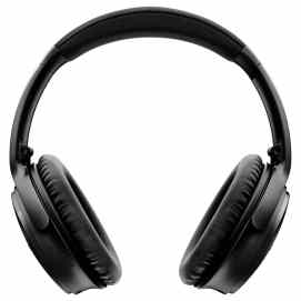 bose_qc_35_sale