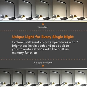 lamp_modes
