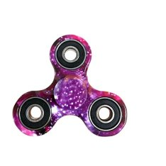 Fortune_wheel_fidget_Spinner