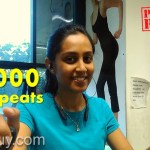 Soundpeats Q1000 Hands on review & comparison with Q900