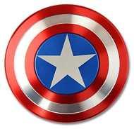 captain_America_fidget