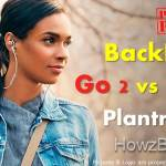 Plantronics BackBeat GO 2 vs GO 3 Review and Compare