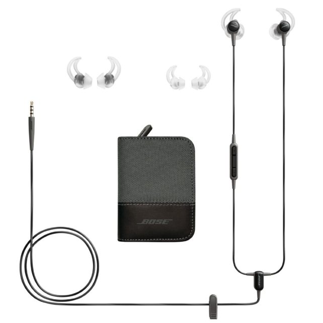 Bose-Soundtrue-Ultra-In-ear-Headphones-Accessories