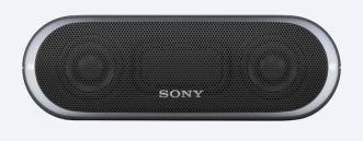 sony srs xb20 best buy