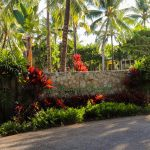 September Real Estate Report: Why Buying In Ko Olina Gets You More Than Just A Home