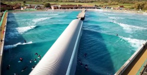 wavegarden wave park