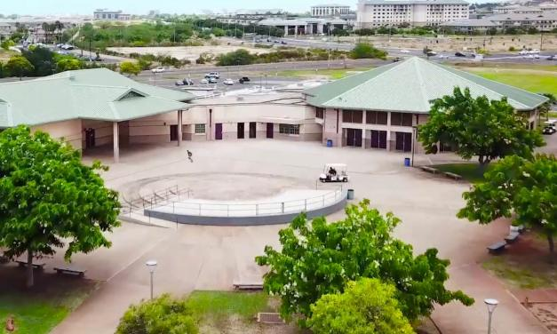 PSA: Kapolei High Seeks Employers For Student Job Fair